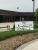 McHenry County College_2