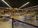 McHenry County College_5