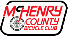 McHenry County Bicycle Club